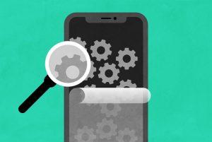 تولید لاگ تمیز و قابل جستجو در سوئیفت با OSLog — راهنمای کاربردی
