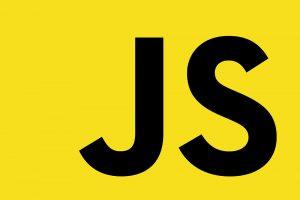 قابلیت های مفید و کمتر شناخته شده جاوا اسکریپت — راهنمای کاربردی