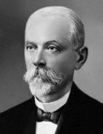 دیمیتری ایوانوفسکی