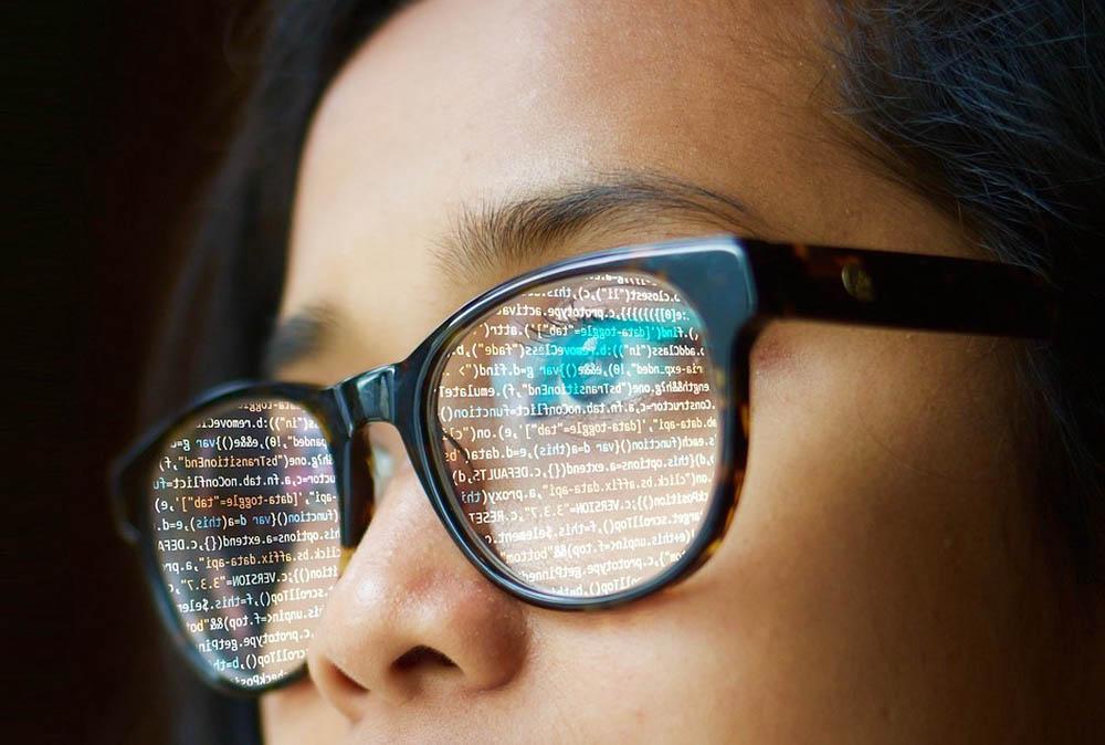 ۶ عبارت منظم و کاربردشان در جاوا اسکریپت — راهنمای کاربردی
