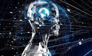 هوش مصنوعی در کسب و کار — بررسی جامع