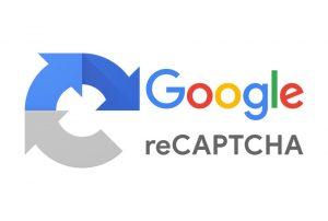 افزودن Google reCAPTCHA نسخه ۳ به فرم PHP — به زبان ساده
