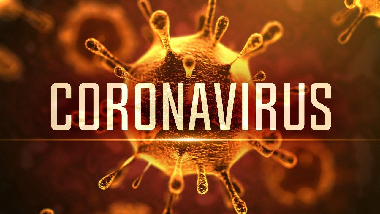 ویروس کرونا — هر آنچه باید بدانید