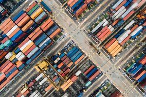آشنایی با تغییرات ساختار ایمپورت و اکسپورت در ES6 — راهنمای جامع