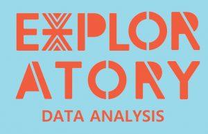 تحلیل کاوشگرانه داده چیست؟ — از صفر تا صد