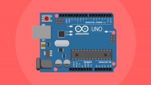 خروجی دیجیتال در  Arduino — راهنمای کاربردی
