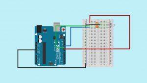 تغییر رنگ RGB LED با Arduino — راهنمای کاربردی