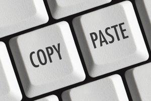 سازنده Copy در جاوا — از صفر تا صد