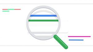 جستجوی زیر لیست (Sublist Search) — راهنمای کاربردی