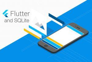 ساخت اپلیکیشن فلاتر ToDo با SQLite — از صفر تا صد