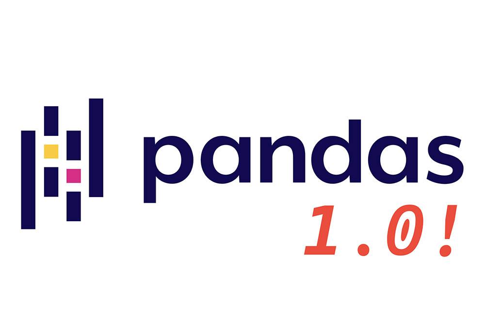 برترین ویژگی های pandas 1.0 — به زبان ساده
