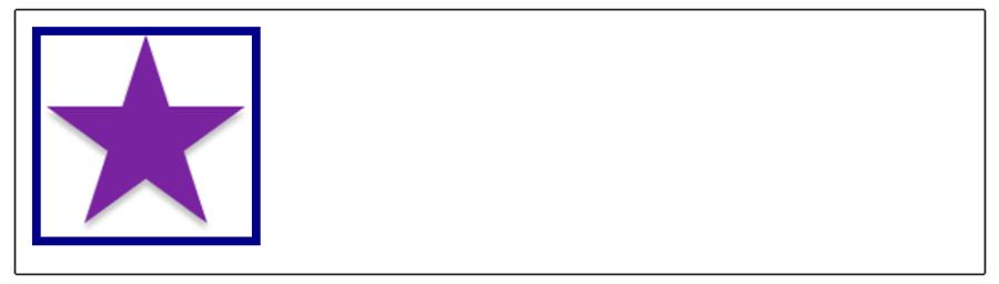 اندازه بندی آیتم ها در CSS