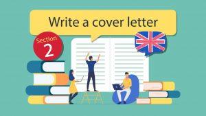 نوشتن نامه پوششی (Cover Letter) به انگلیسی (بخش دوم) — آموزک [ویدیوی آموزشی]