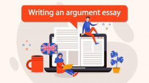 نوشتن یک مقاله در زبان انگلیسی  — آموزک [ویدیوی آموزشی]
