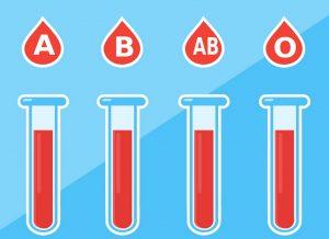 گروه خونی چیست؟ — به زبان ساده