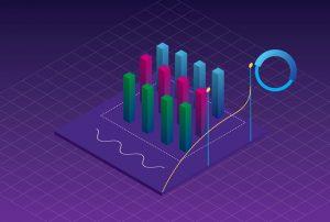 ۵ روش بصری سازی سریع و ساده در پایتون — راهنمای کاربردی