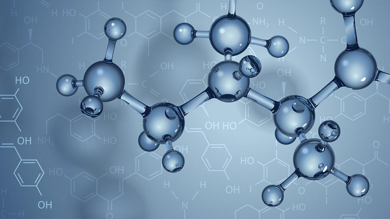گشتاور دو قطبی در شیمی — به زبان ساده