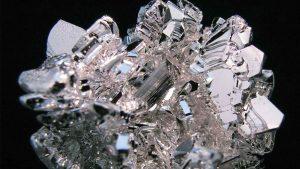عنصر منیزیم و کاربردهای آن — از صفر تا صد