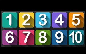 نظریه اعداد و کاربردهای آن — به زبان ساده