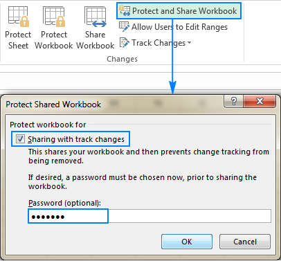 protect-share-workbook