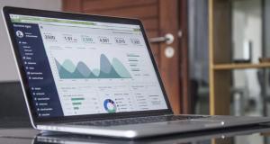 استفاده صحیح از Analytics در کاتلین برای اندروید — از صفر تا صد