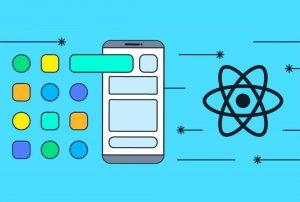 اضافه کردن بررسی نوع به کامپوننت React — از صفر تا صد