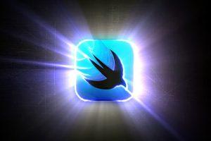 ساخت لیست پیشرفته در SwiftUI — از صفر تا صد