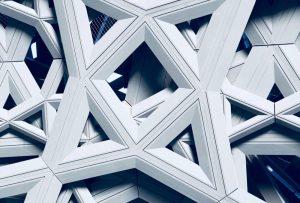 انواع ساختمان داده مقدماتی در تایپ اسکریپت — راهنمای جامع