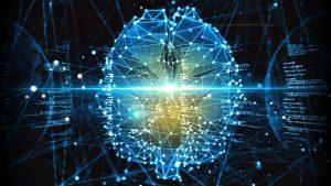 انواع سلول ها و لایه ها در شبکه های عصبی — راهنمای جامع