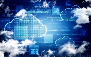 آموزش رایانش ابری (Cloud Computing) — از صفر تا صد