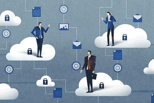 رایانش ابری (Cloud Computing) -- از صفر تا صد