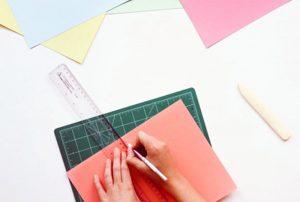 ساخت قالب سفارشی در پاورپوینت — به زبان ساده