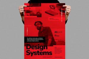 طراحی با خطوط شبکه ای — به زبان ساده