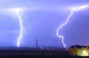 انرژی الکتریکی چیست؟ — از صفر تا صد