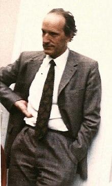 ژان مریو (Jean Jacques Moreau) زیاضیدان فرانسوی