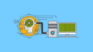 ابزارهای یادگیری ماشین متن باز — راهنمای کاربردی