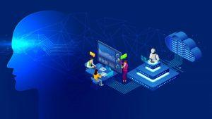 تبدیل مدل یادگیری ماشین به برنامه وب — راهنمای کاربردی