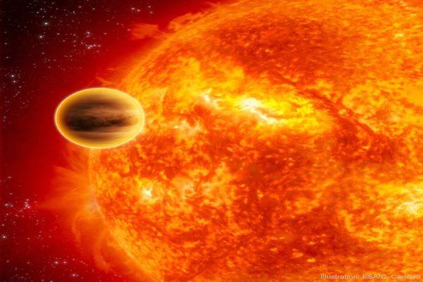 سیاره NGTS-10b