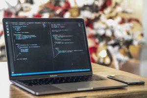 جایگزینی گزاره سه تایی جاوا اسکریپت با if-else — راهنمای کاربردی