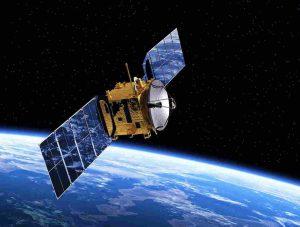 مخابرات ماهواره ای چیست؟ — راهنمای مقدماتی