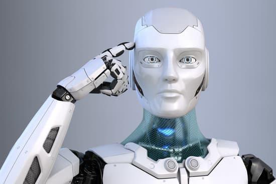 اصطلاحات متداول هوش مصنوعی -- راهنمای کاربردی