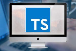 انواع پیشرفته در تایپ اسکریپت — از صفر تا صد