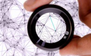 انواع شبکه های عصبی مصنوعی — راهنمای جامع