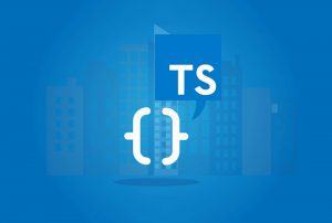 گارد نوع تعریف شده توسط کاربر در تایپ اسکریپت — از صفر تا صد