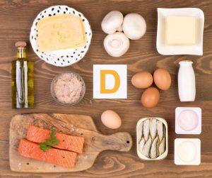 ویتامین D — هر آنچه باید بدانید