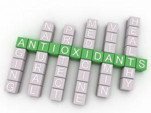 آنتی اکسیدان چیست؟ — به زبان ساده