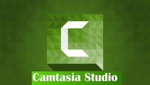 ضبط فیلم آموزشی با کمتازیا (Camtasia) — از صفر تا صد