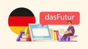 افعال زمان آینده در زبان آلمانی — آموزک [ویدیوی آموزشی]