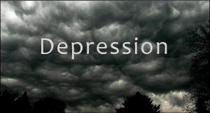افسردگی چیست؟ — به زبان ساده