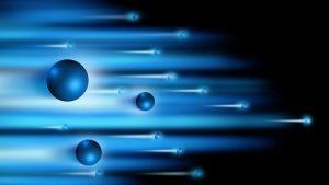 الکترون چیست؟ — به زبان ساده